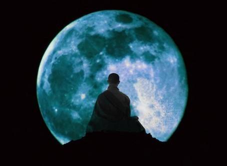 moon-man